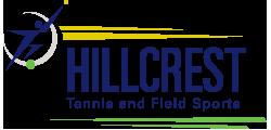 Hillcrest Racquet Club