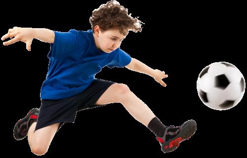 LYR_Soccer_Boy